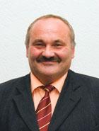 Erich Bielmeier