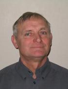 Werner Grulich